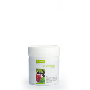 Flavonoid Complex, Flavonoid food supplement