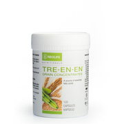 Tre-en-en, Food supplement